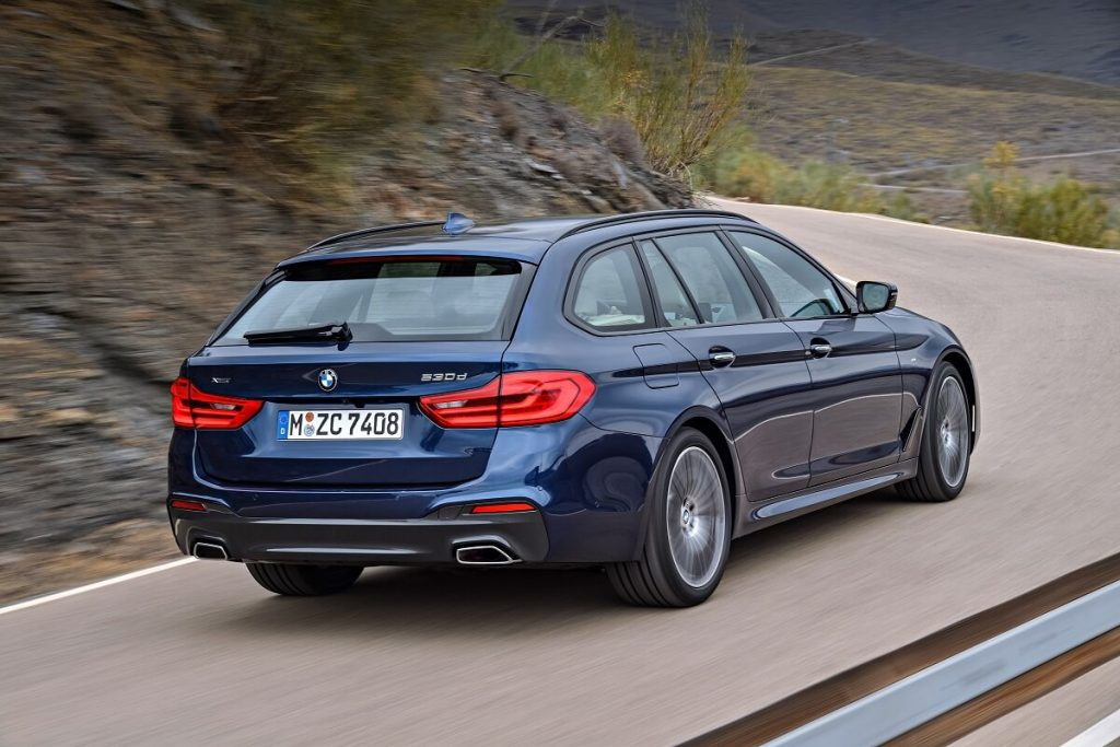 Motornews-BMW5series-DT4
