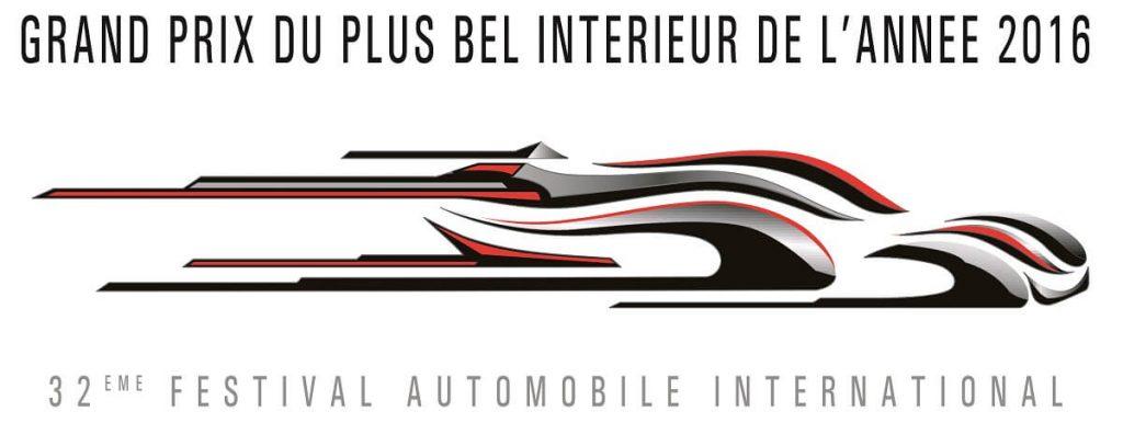 Motornews-Peugeot-DT2