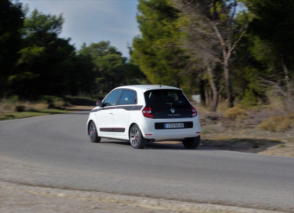 Motornews-Test-Renault-Twingo-TCE-12