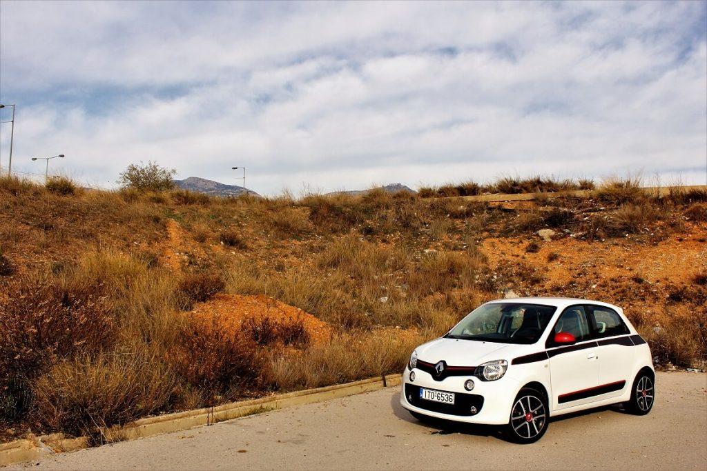 Motornews-Test-Renault-Twingo-TCE-2