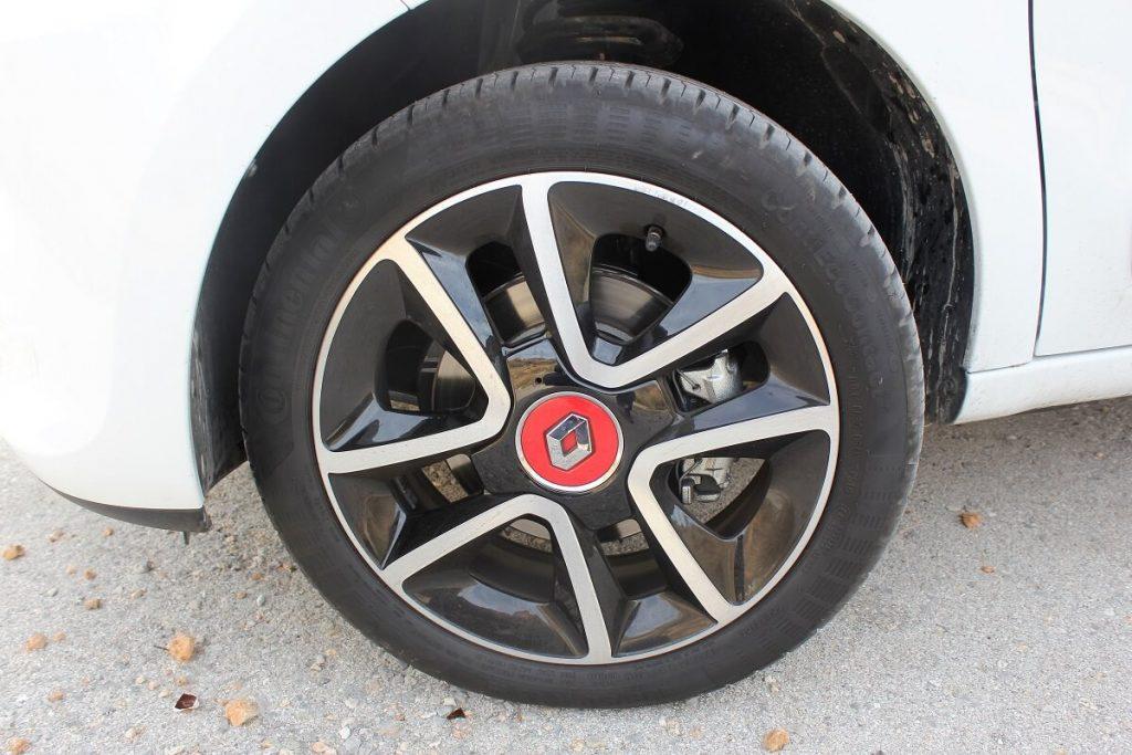 Motornews-Test-Renault-Twingo-TCE-6