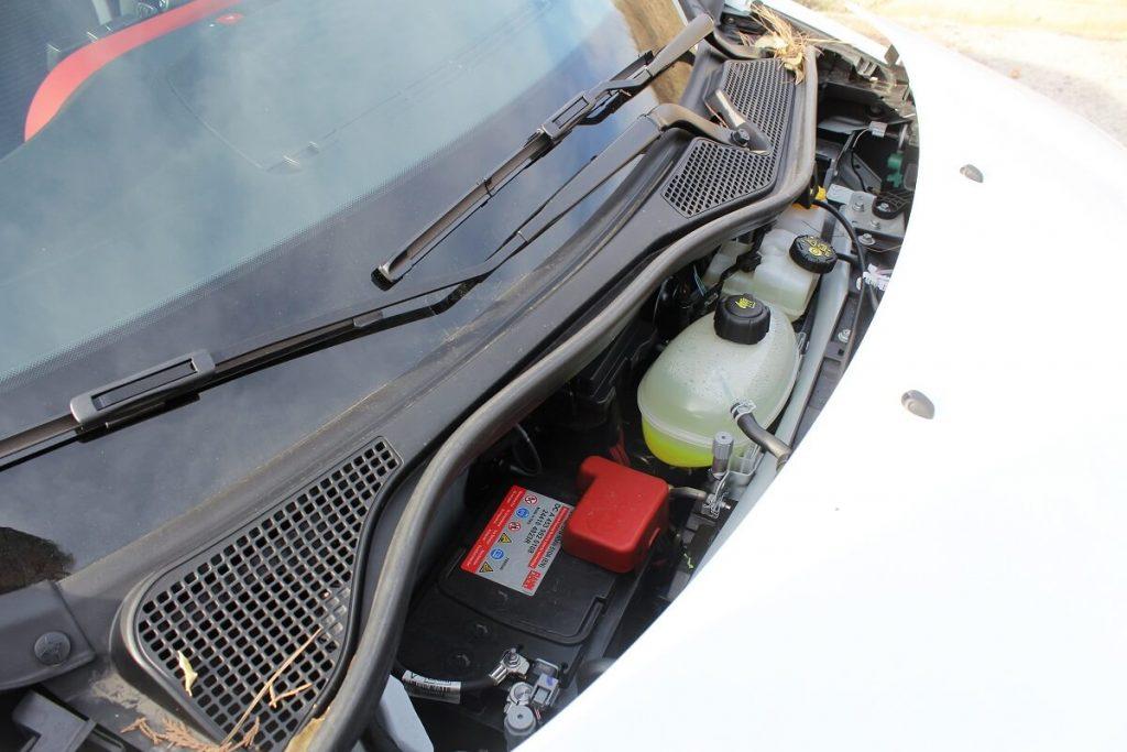 Motornews-Test-Renault-Twingo-TCE-8
