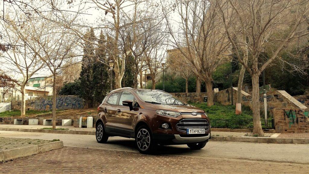 Motornews-livetest-ecosport-diesel-7