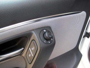 VW Cross Polo 14 TDi 1