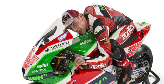 2017-Aprilia-RS-GP-MotoGP-Aleix-Espargaro-Sam-Lowes