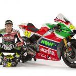 2017-Aprilia-RS-GP-MotoGP-Aleix-Espargaro-Sam-Lowes-32