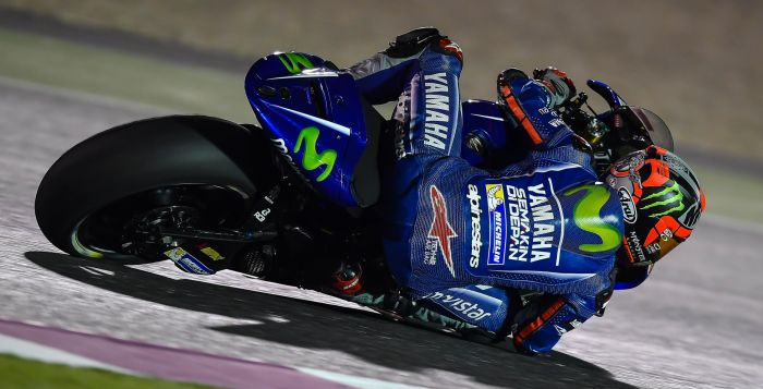 Vinales MotoGP 2017