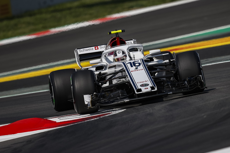 2018 Formula 1 Heineken Grand Prix Καναδά - motornews.gr 5969d218d57