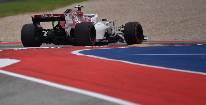 F1 - motornews.gr 456380770da