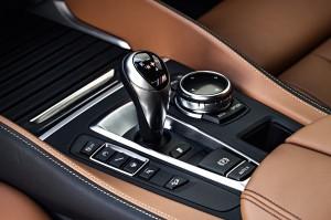 BMW X5 X6 M 13