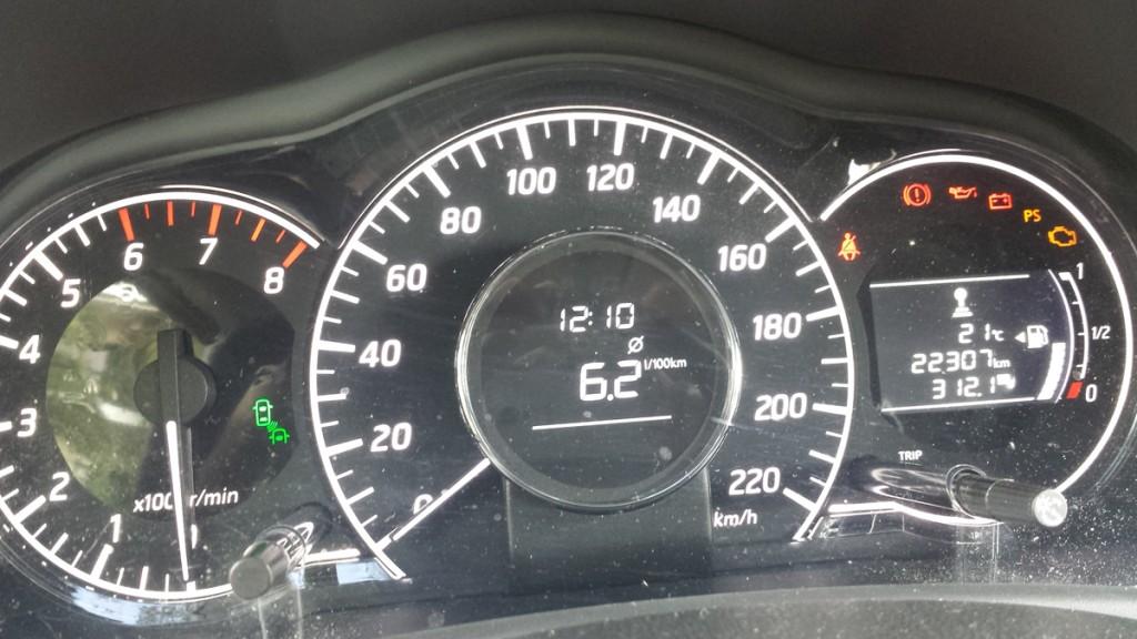 note-fuel-average