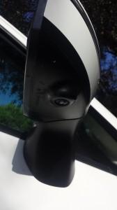 note-mirror-camera