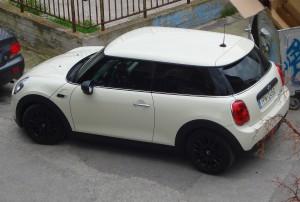 Mini 15d LT2