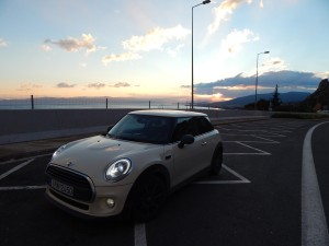 mini-one-d-front