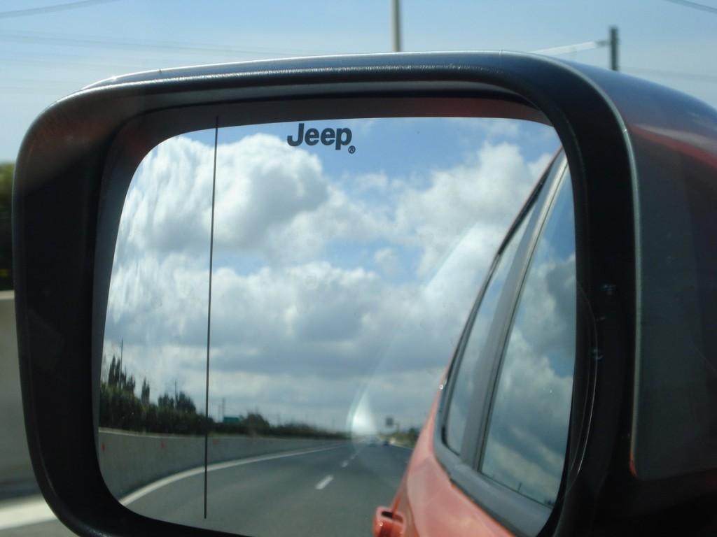 JeepRenegadeLT2