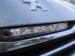 Peugeot308hdi 6