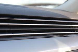 VW Passat LT9
