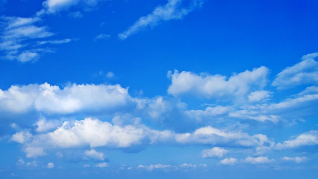 priroda-peyzazh-nebo-oblaka-4443