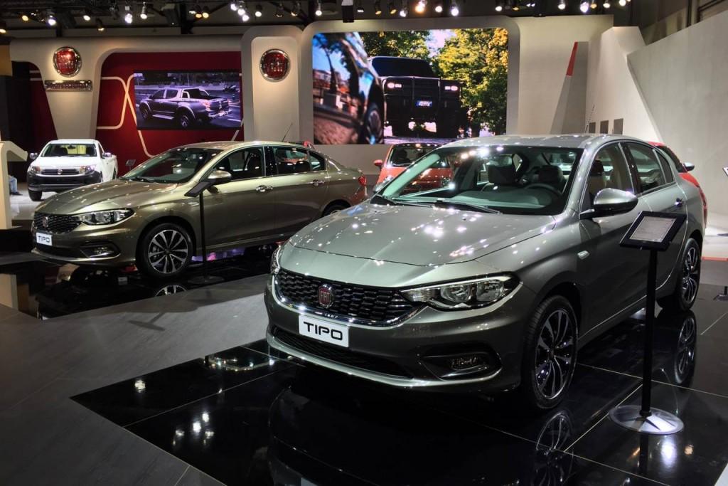 Fiat-Tipo-Egea-Dubai-Show-2