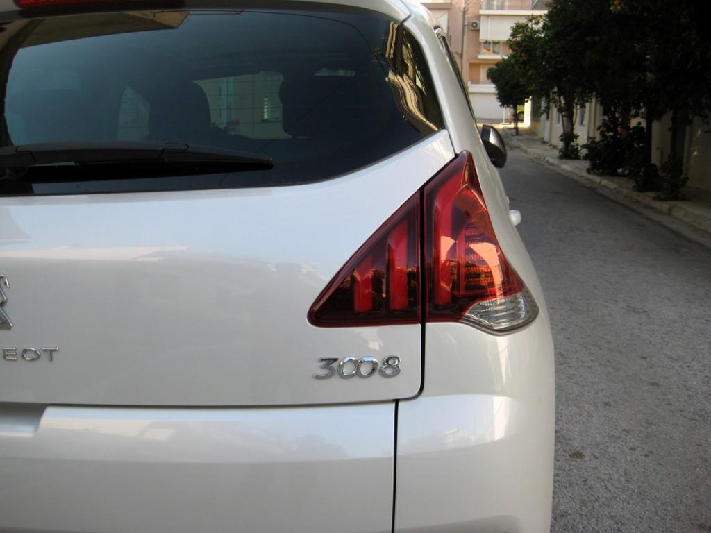 Peugeot 3008_1