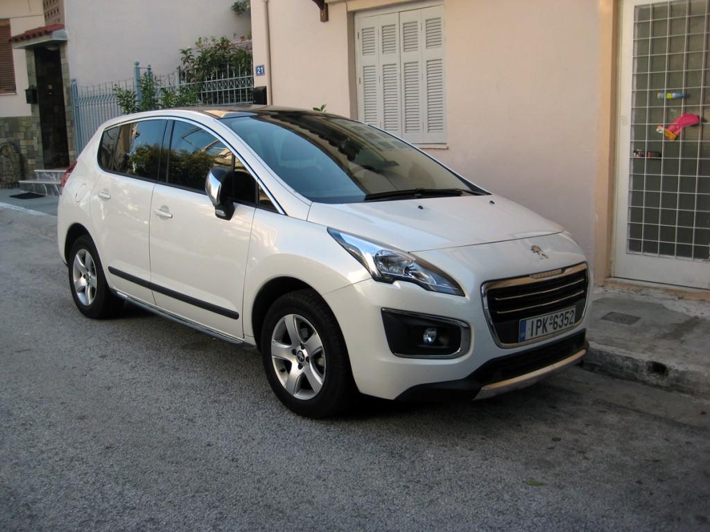 Peugeot 3008_2