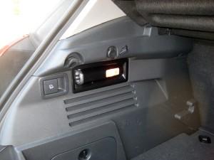 Peugeot 3008_5