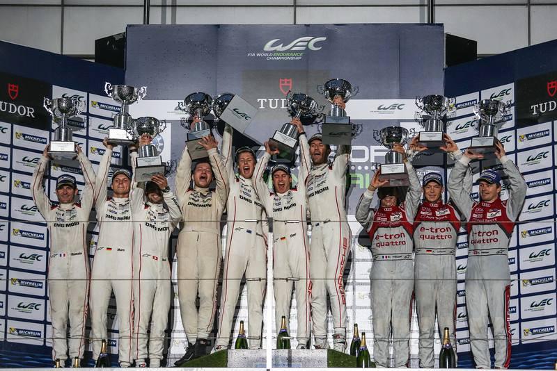 china-15-wec-podium