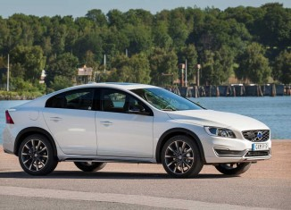 volvo-s60-cross-country-d4